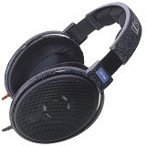 SENNHEISER Headphone [HD 600] - Headphone Full Size